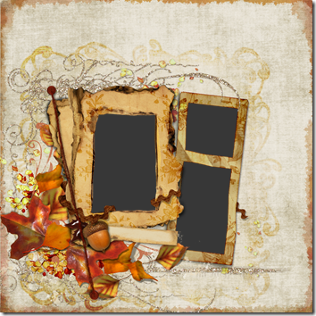 DCAST_AutumnLayout