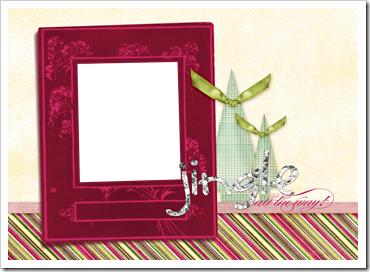 hm-jinglebells-card