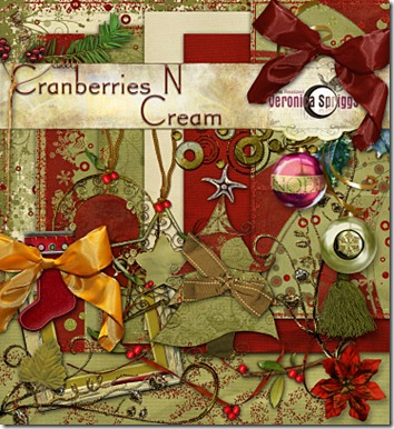 vjs-cranberriesncreamsf-01