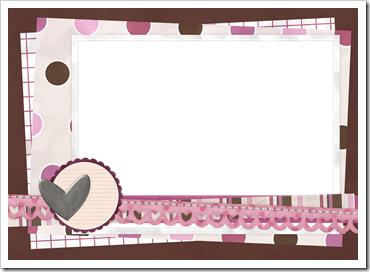 Valentine_Photo_Card