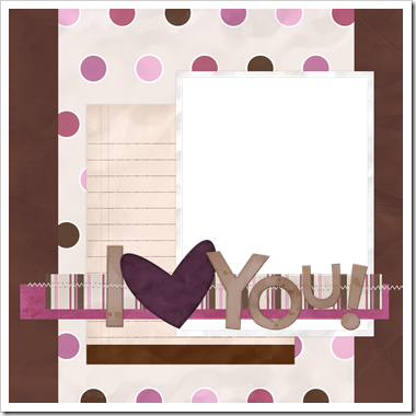I_Heart_You_QuickPage