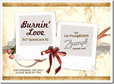ZtampfQuickCard_BurninLove02