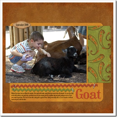 EverydayCelebrationLayout_Goat