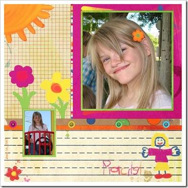 2007-06-16_Rachel