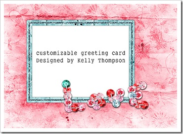 kelly_thompson_card_preview