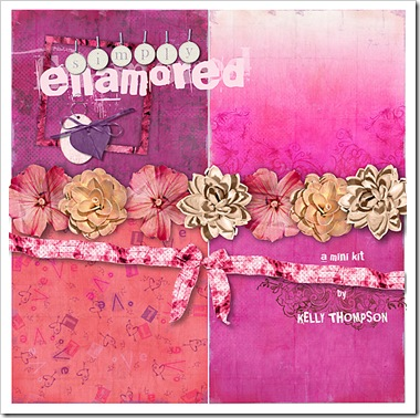 http://shutterfly.typepad.com/digiscrap/2009/05/a-special-thank-you-to-kelly-thompson.html