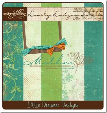 http://shutterfly.typepad.com/digiscrap/2009/06/thank-you-tiffany-tillman.html