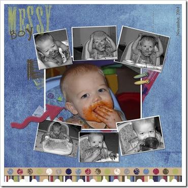 2004-11_Messy_boy