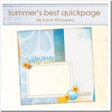 LG_summersbestQP-PREV1