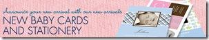 26282_cards_MARQ_0617-v124715950400036555