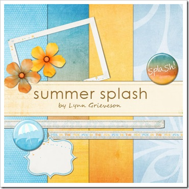 LG_summersplash-PREV1