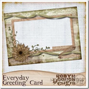 RGough_EverydayGreetingCard
