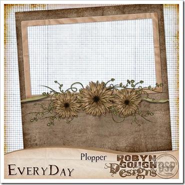 RGough_EverydayPlopper