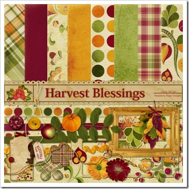 HarvestBlessings_Preview