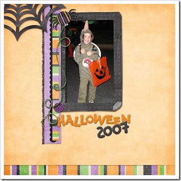KimGehring_Halloween2007
