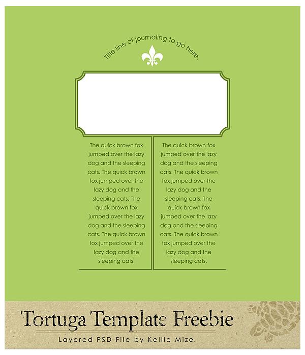kellie hann mize recipe template shutterfly digi scrap blog