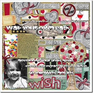 mywish_websize