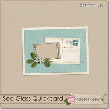 LBD_SeaGlass_Card