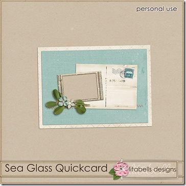 LBD_SeaGlass_Card