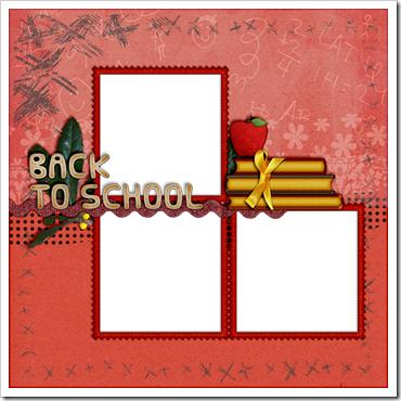 red apple_DSQP_Scrapallier