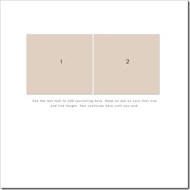 TNT-summerofus-simpletemplate2 copy
