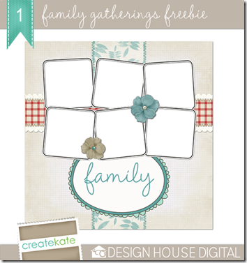 8aDHD_KTeague_Gatherings_Familyexclusive_PREVIEW