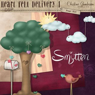 73_K_HeartFeltDelivery1