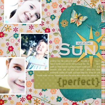 SG_ASO_2