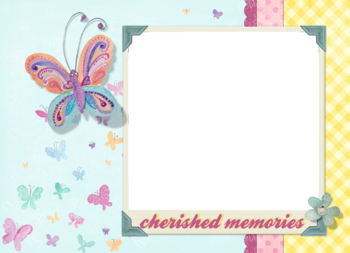 AMC_SpringWings_Card