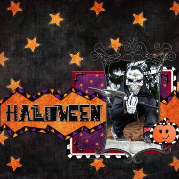 SG_TYO_HalloweenRtSide