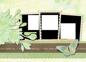 KME_Printemps_CardTemplate_Freebie