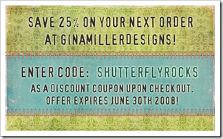 ShutterflyCoupon-2