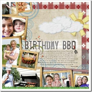 birthday_bbq