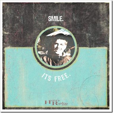 smileitsfree_drigdon