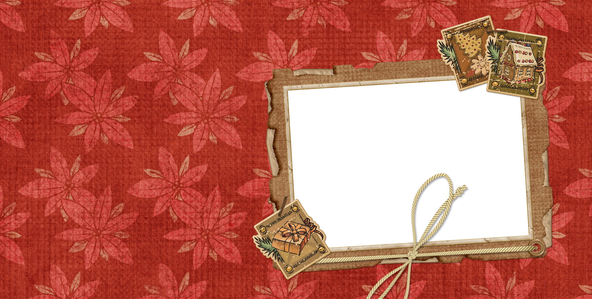 Shutterfly digi scrap blog november 2007 for Card making templates free download