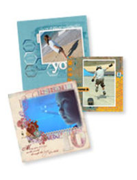 11702_holiday_prints_ph_3