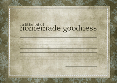 Homemade_goodness_tag_heatheranndes