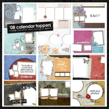 Preview_08_calendar_toppers_heather