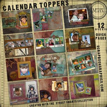 Calendartoppers500