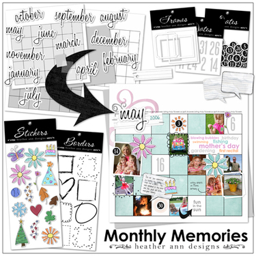 Preview_monthly_memories_heatherann