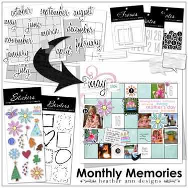Preview_monthly_memories_heatherann