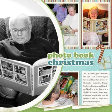 Photobook_christmasweb