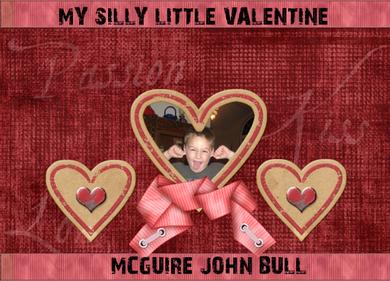 Silly_valentine_copy