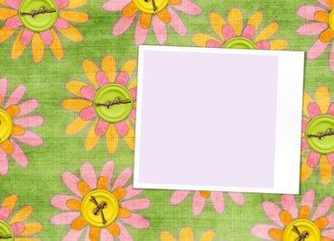 Miradesigns_springgarden_card